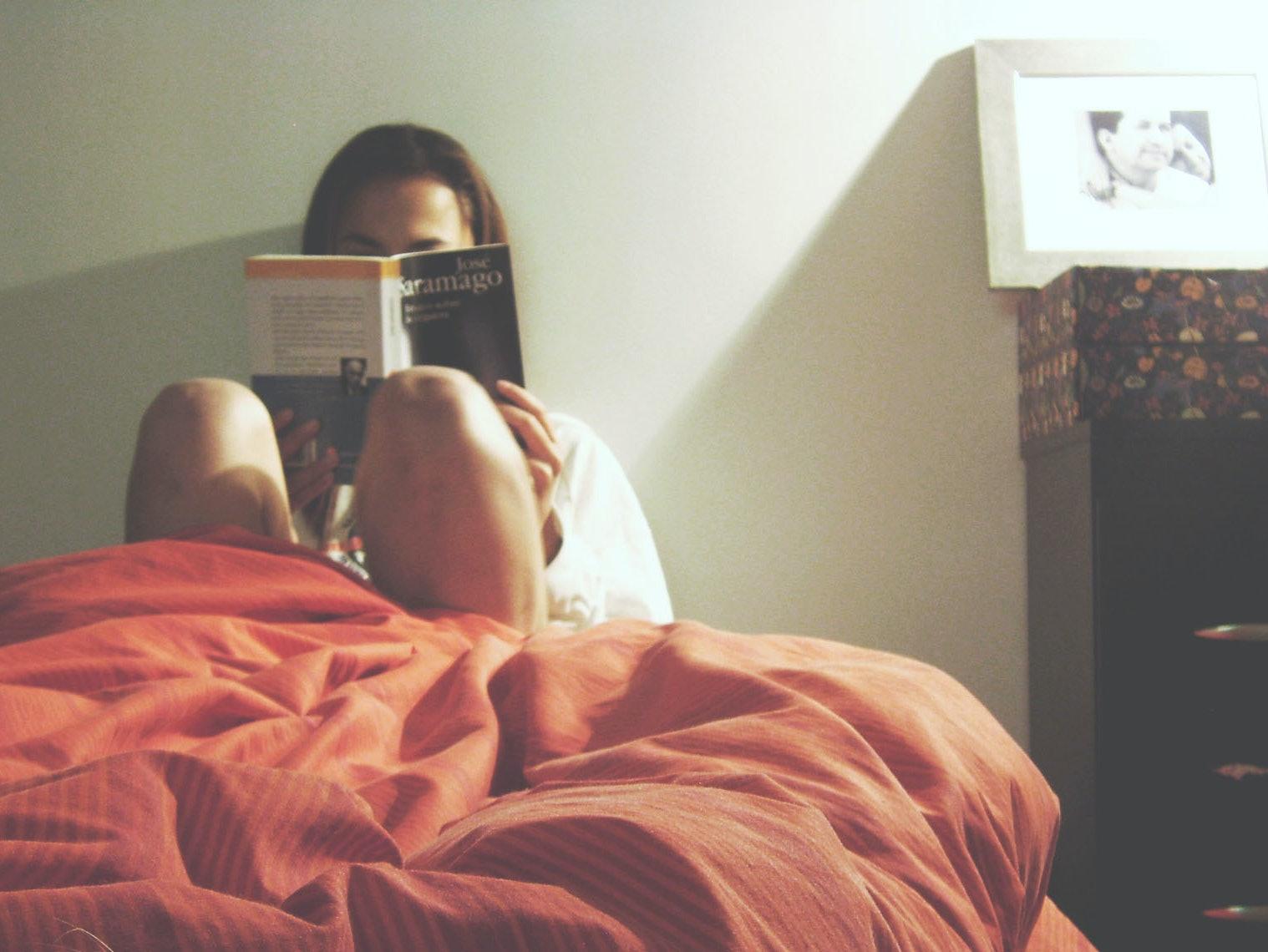 The 8 Best YA Novels For People Who Don't Like YA Novels
