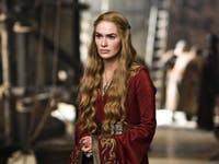 hbo game of thrones cersei lannister lena headey season 8 finale series