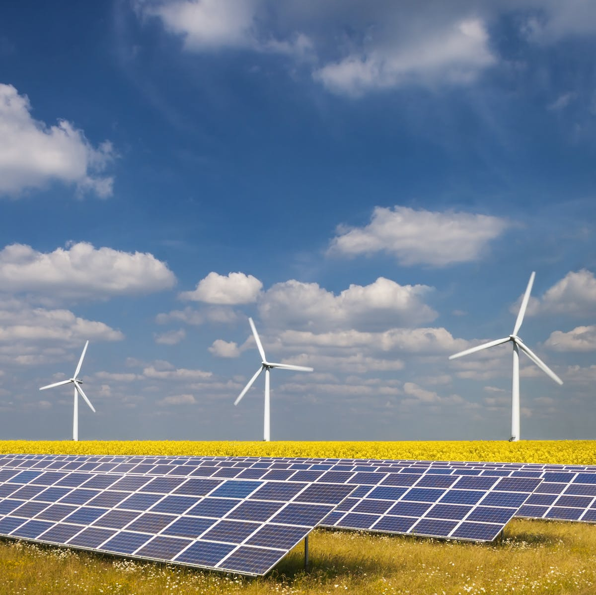 Renewable energy could save us trillions in health costs