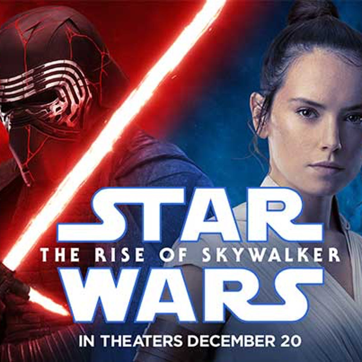 'Rise of Skywalker': Lucasfilm reveals the 1 comic you need to read first
