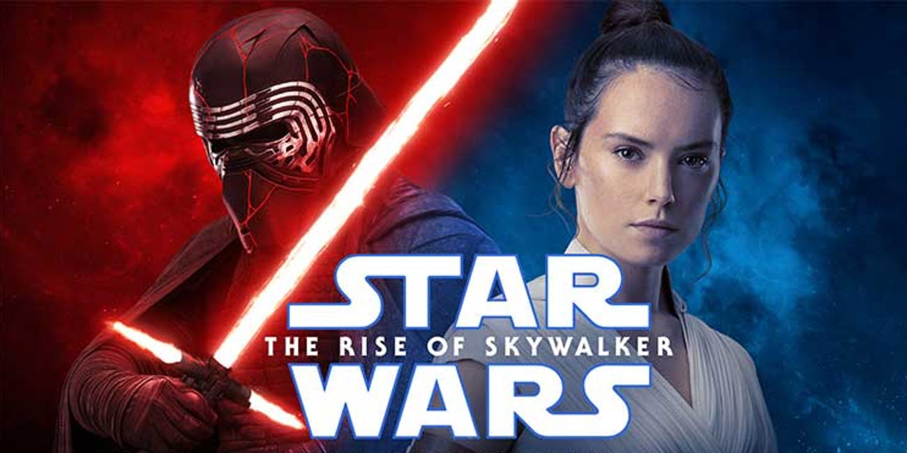 star wars rise of skywalker leaks theories spoilers