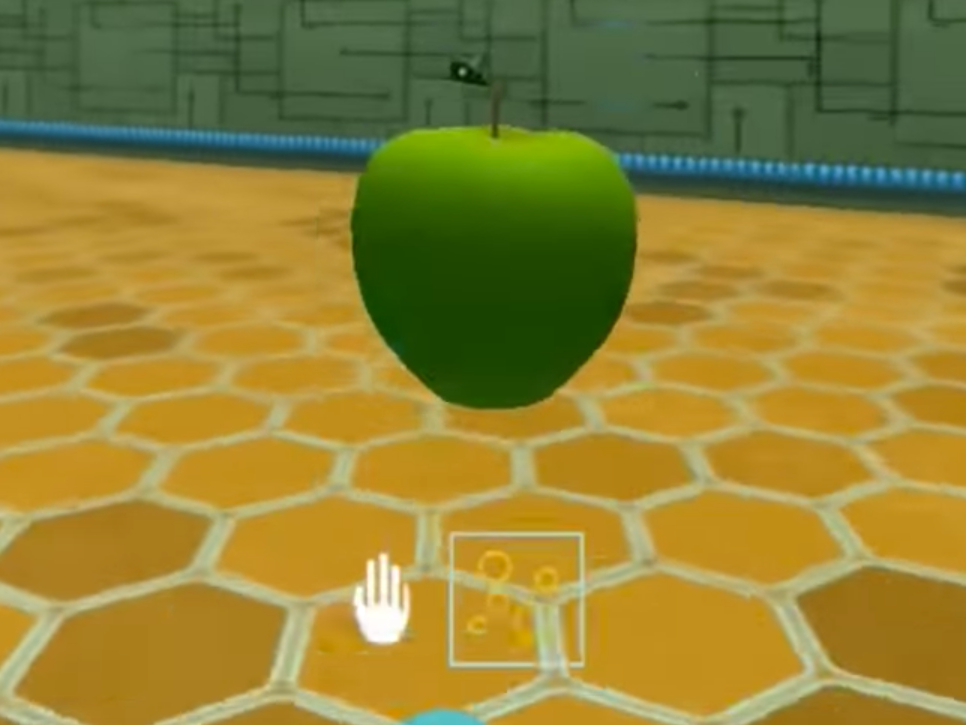 """Google Uses Classic Video Game to Teach A.I. to """"Dream"""""""