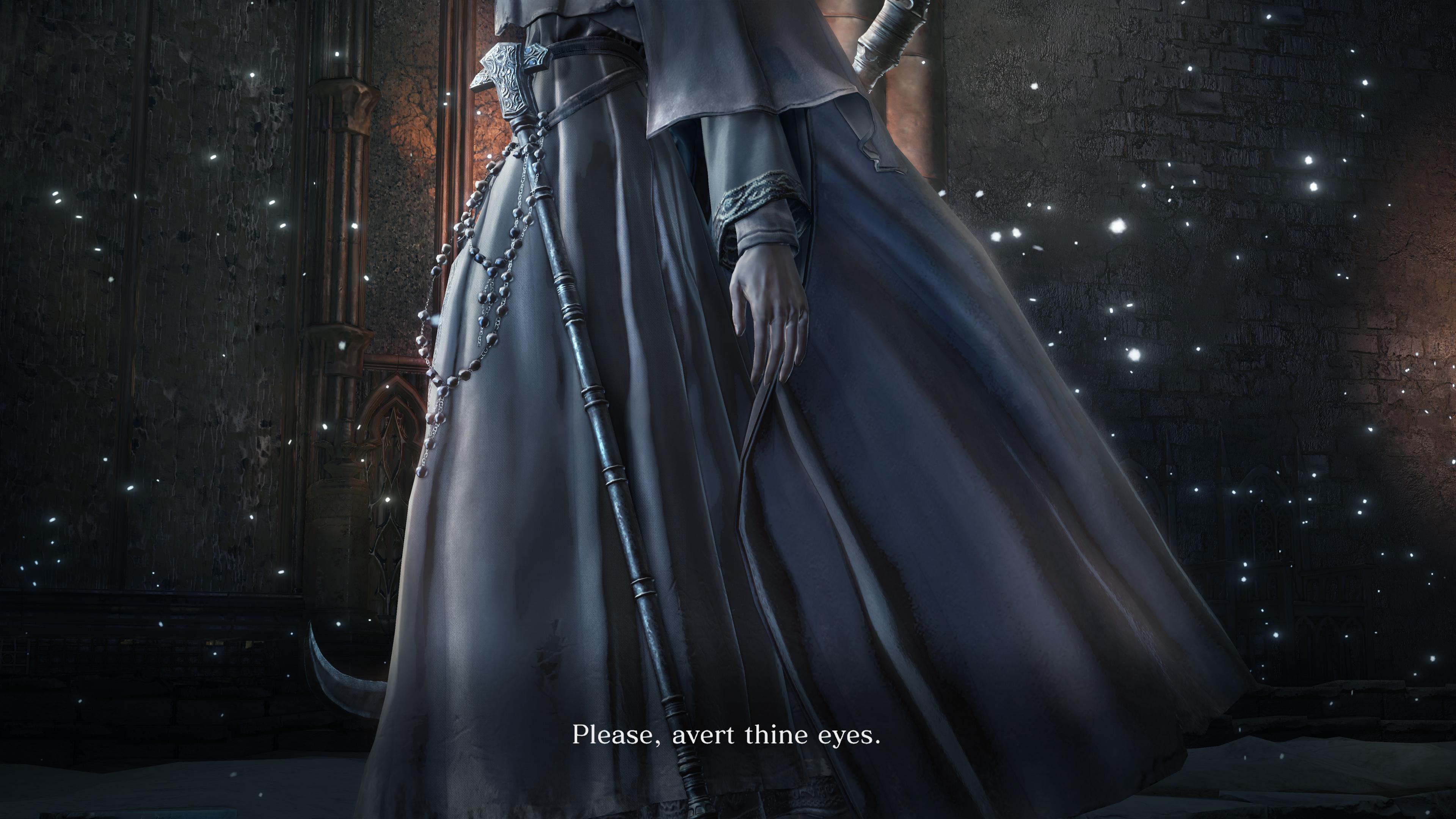 14 Best Sister Friede Images Dark Souls 3 Dark Souls Soul Saga