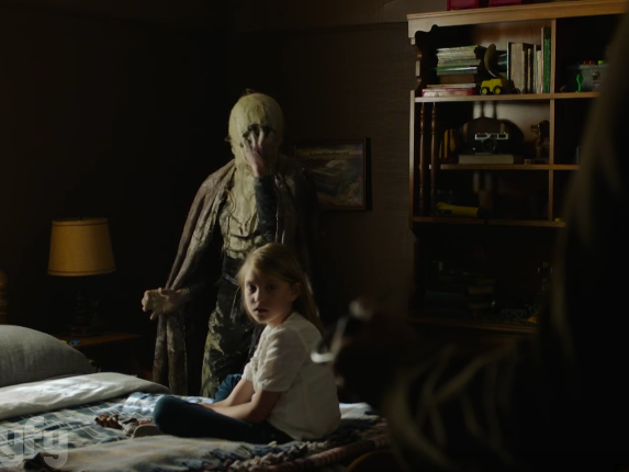 'Channel Zero: Candle Cove' Will Get More Twisted Every Week