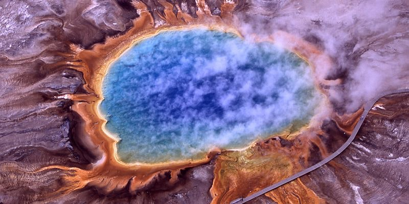 Ancestor of All Cellular Life on Earth Appeared Way Earlier Than We Thought