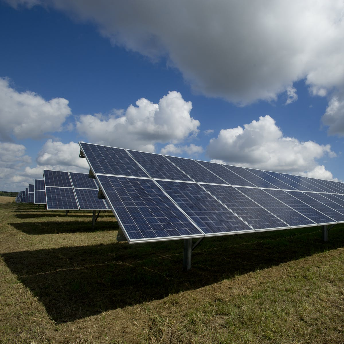 "A ""Solar Bill of Rights"" Is Gaining Steam in World's Fifth-Largest Economy"