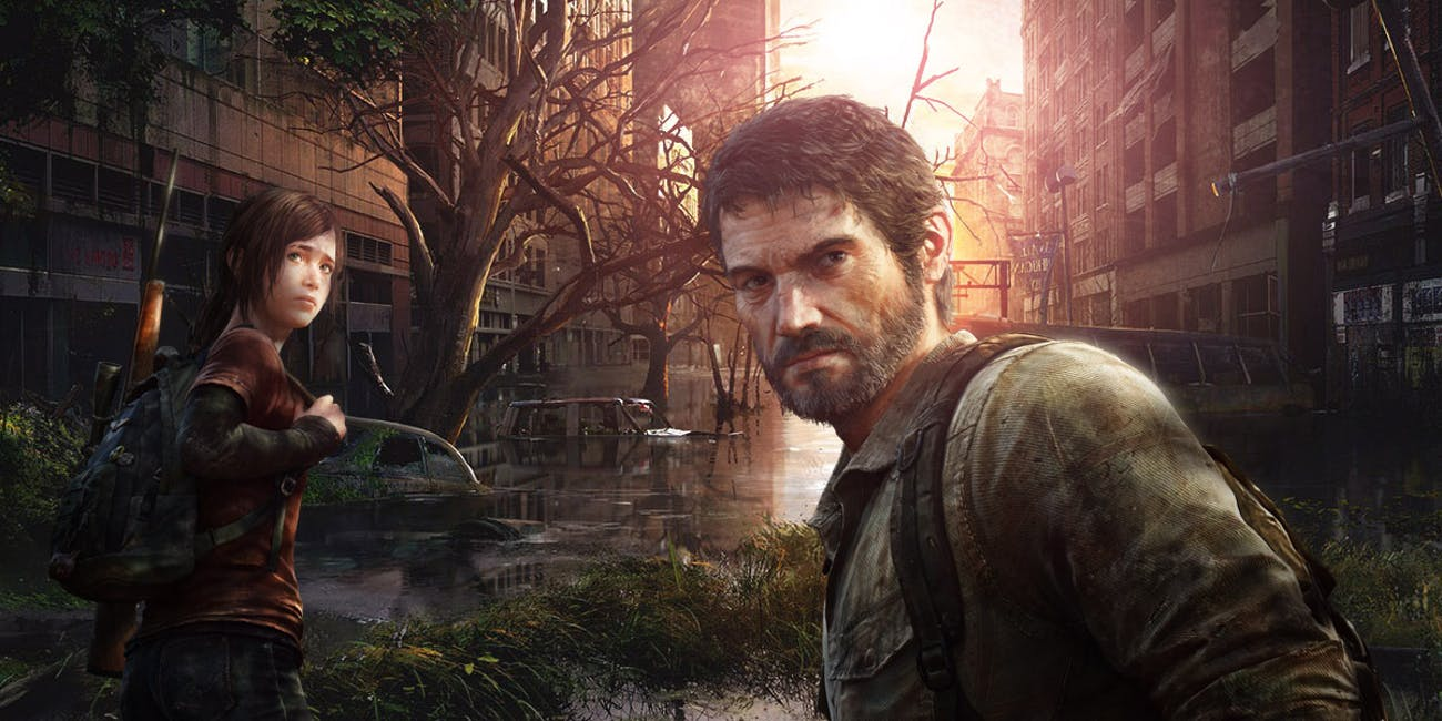 Last Of Us 2 Release Date Needs These 5 Things To Make Fans