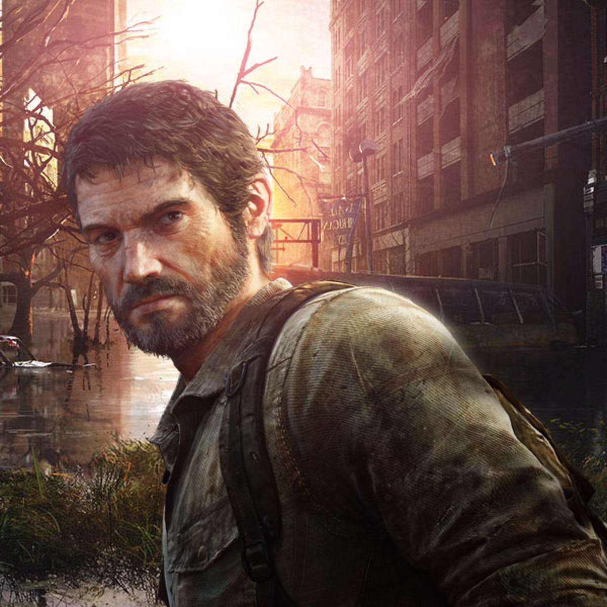 'Last of Us 2' Release Date Needs These 5 Things to Make Fans Happy