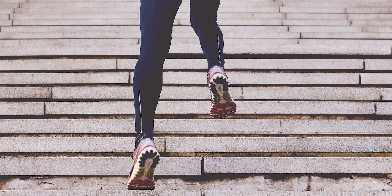 e818715ecd18 Amazon Prime  11 Best High-Tech Running Shoes