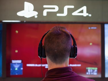How to Watch Sony's PlayStation Press Conference on September 7