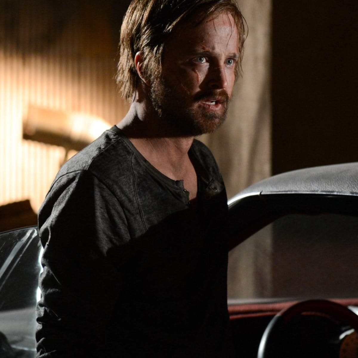 'El Camino' Netflix release time: When you can watch 'Breaking Bad' movie