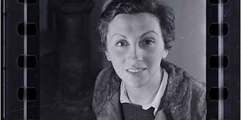 Gerda-Taro-Paris-1935-foto-Fred-Stein