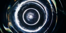 What is a Wormhole? Why is a Wormhole? Why Should You Care?