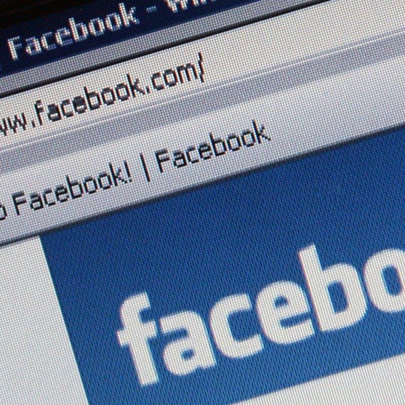 ww facebook com w