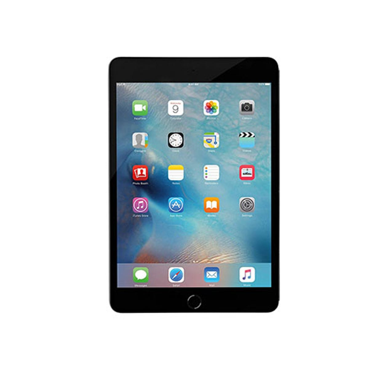 Moderne This Refurbished iPad Mini Is the Perfect Way to Get Apple Gear AH-33