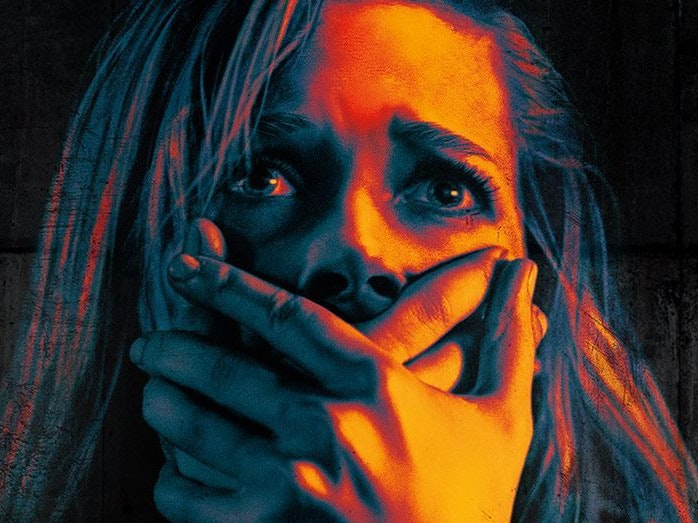How 'Don't Breathe' Subverts the Home Invasion Genre