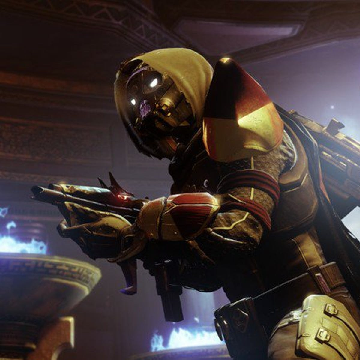 Destiny 2: Shadowkeep' Release Date Redefines the Game by