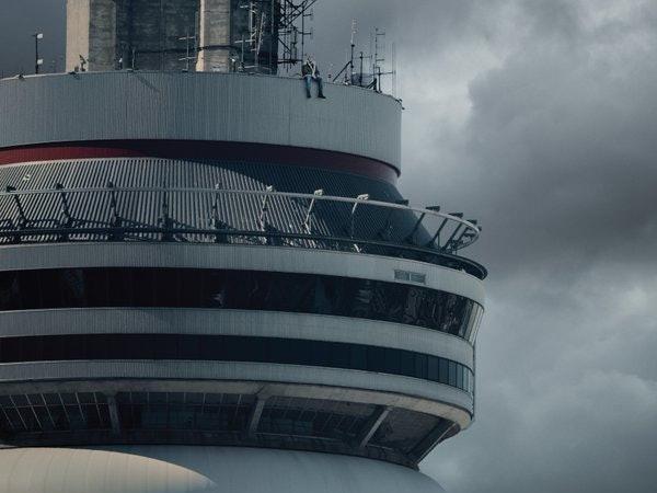 Drake's R&B Instincts Flourish On 'Views'