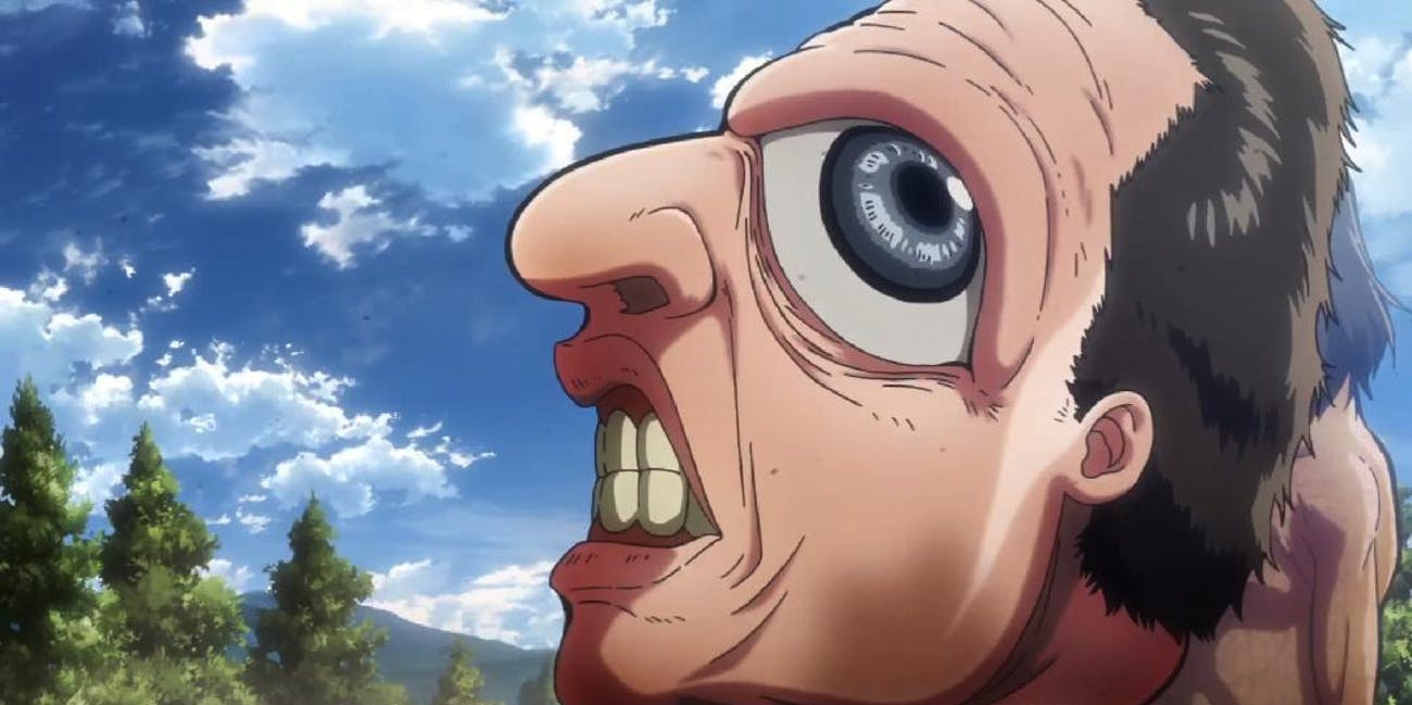 attack on titan season 3 stream