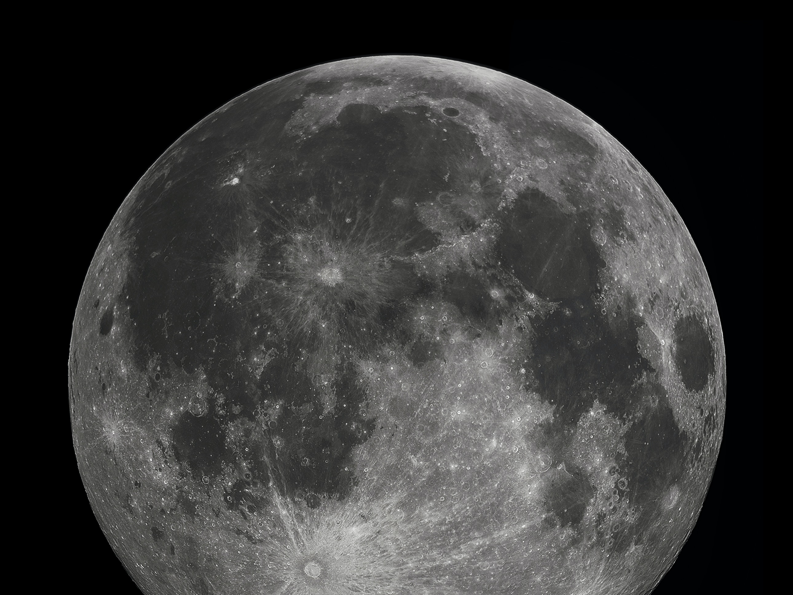 Supermoon This Weekend: Everything You Need to Know