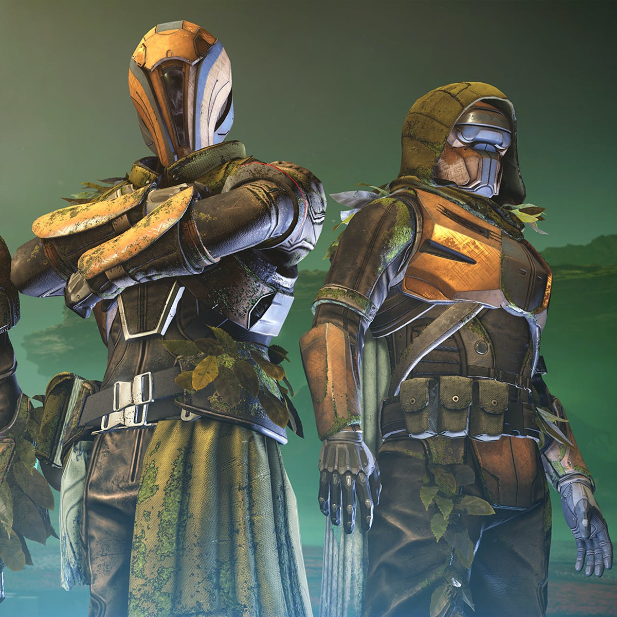 'Destiny 2: Shadowkeep' Season Pass is Fortnite's Battle Pass, but better