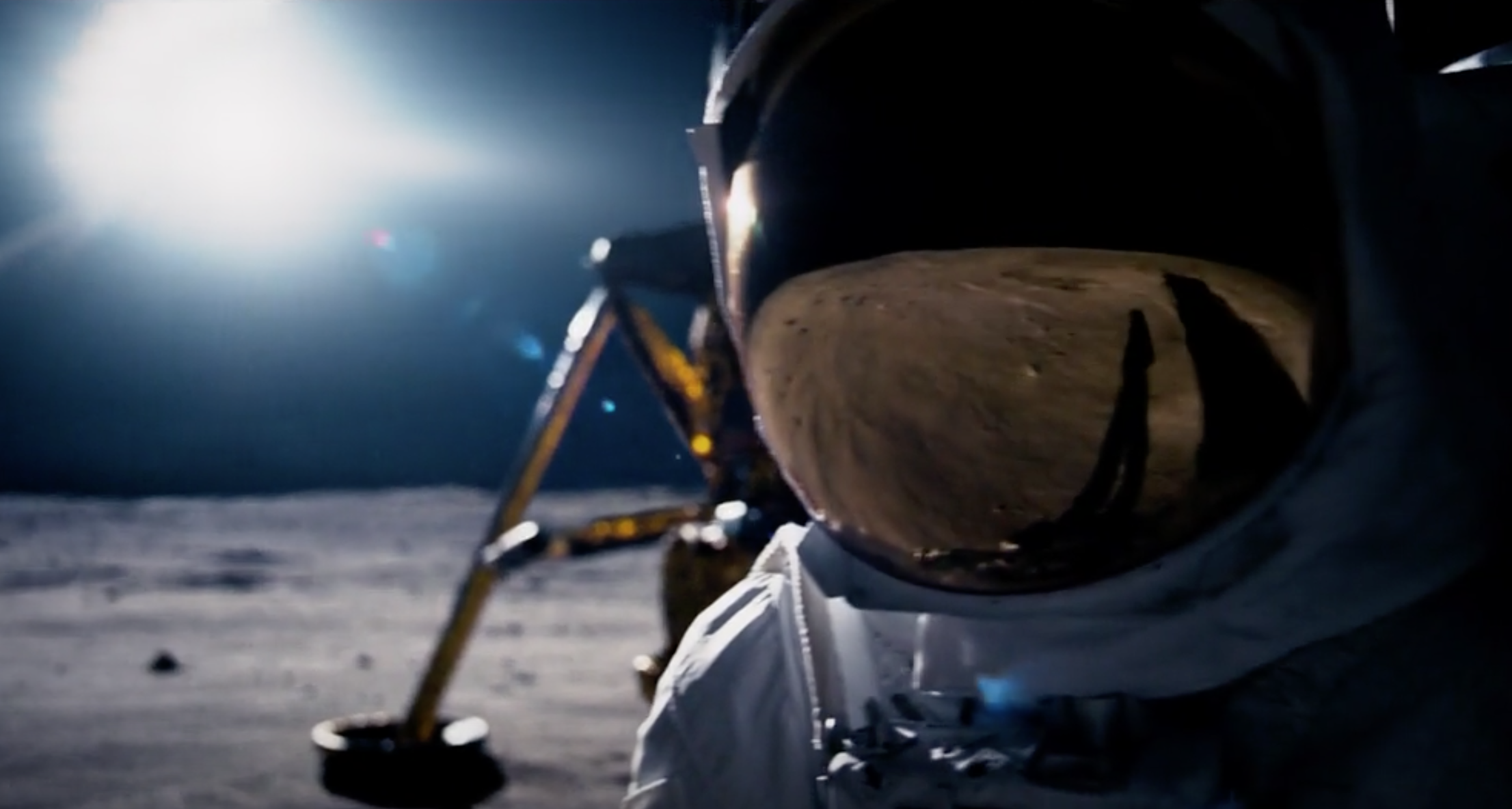 Image result for first man trailer