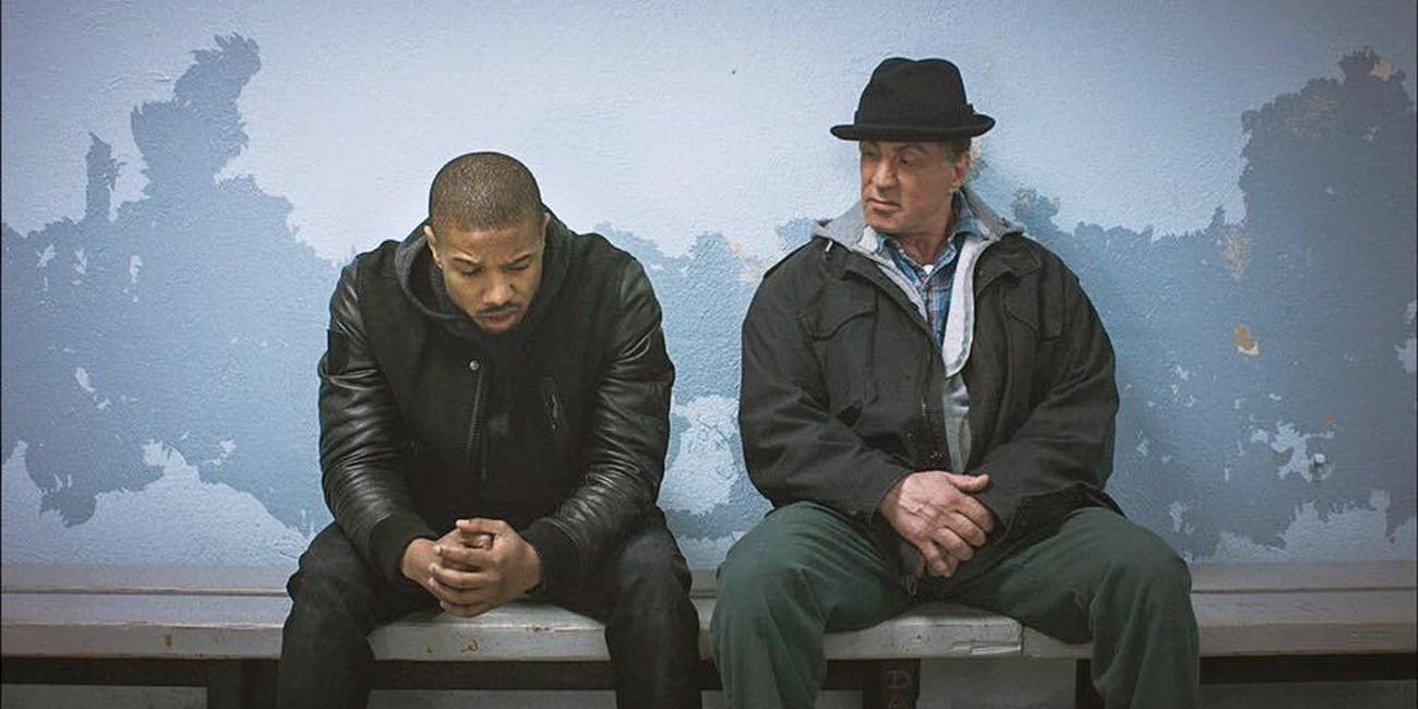 sylvester stallone s ideas for creed 2 sound terrible inverse