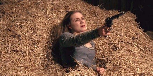 HBO 'Westworld' Season 2