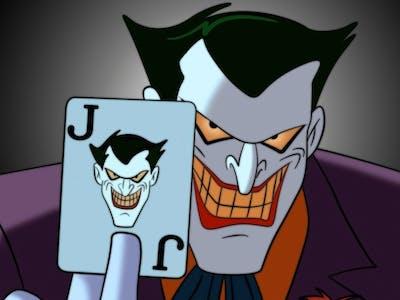 Mark Hamill is Quietly the Most Popular Batman Actor Ever