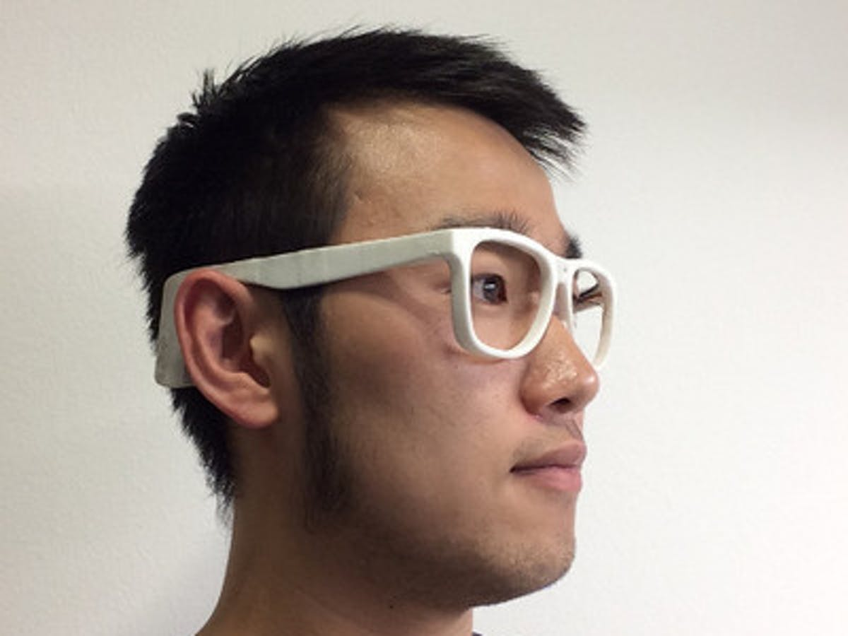 2f8754fc613 wearable-3d-printed-glasses -can-monitor-the-calories-in-your-food-as-you-chew.jpeg rect 0