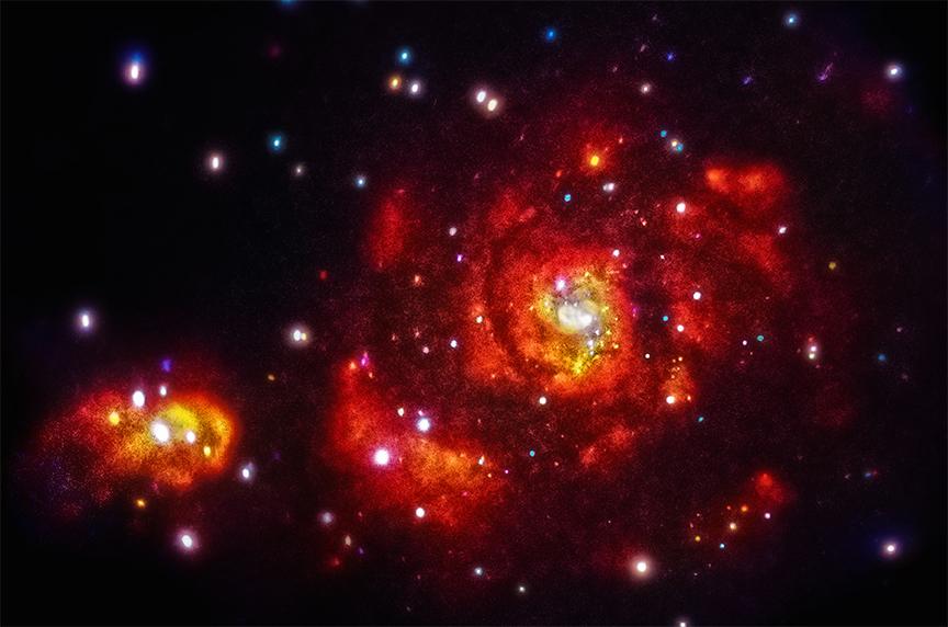 black hole closing - photo #11