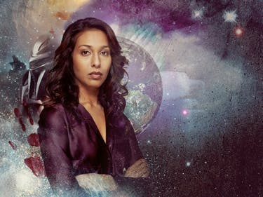'Star Trek: Discovery' Switches Klingons, Adds 'Battlestar' Alum