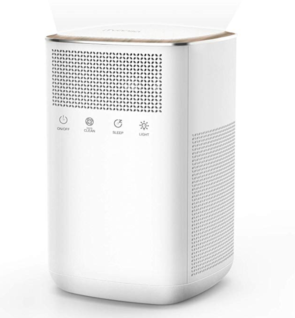 the air purifiers that you never knew you needed until now inverse rh inverse com