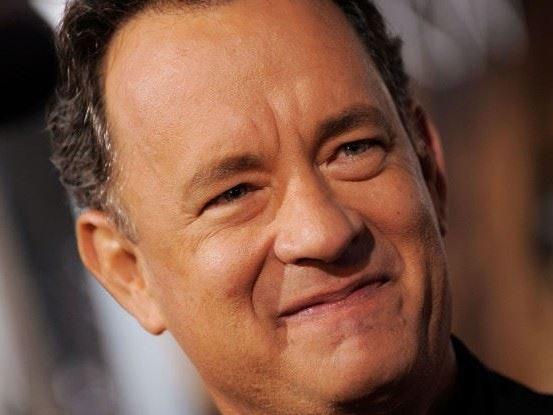 Dan Brown, Inferno, Movie, Release Date, Tom Hanks, Ron Howard