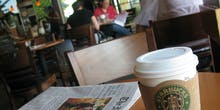 The Starbucks and Sprint 'Pokemon GO' Deals a Sign of PokeStops to Come
