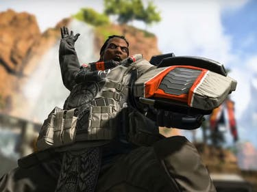 Apex Legends Season 2 Battle Pass Release Date Time And New