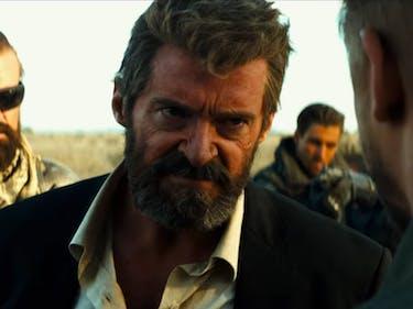 The Obvious Reason 'Logan' Didn't Have Post-Credits Scene