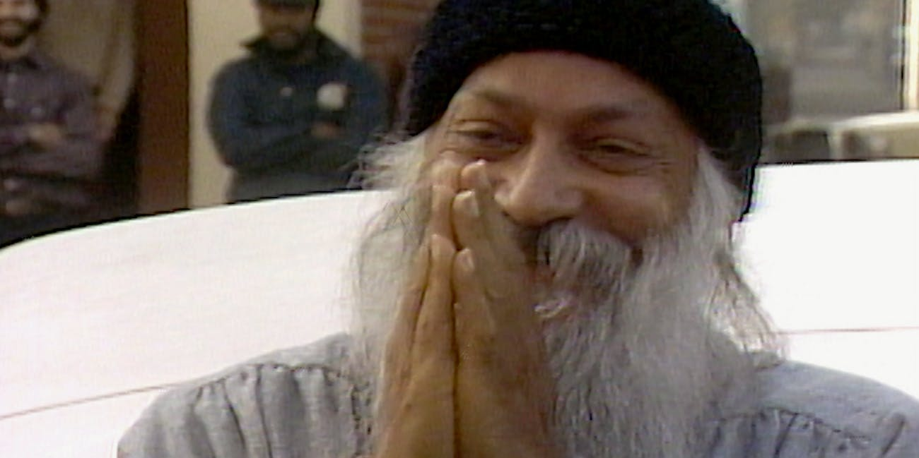 Wild Wild Country Disturbing Netflix Documentaries Religion and Cults