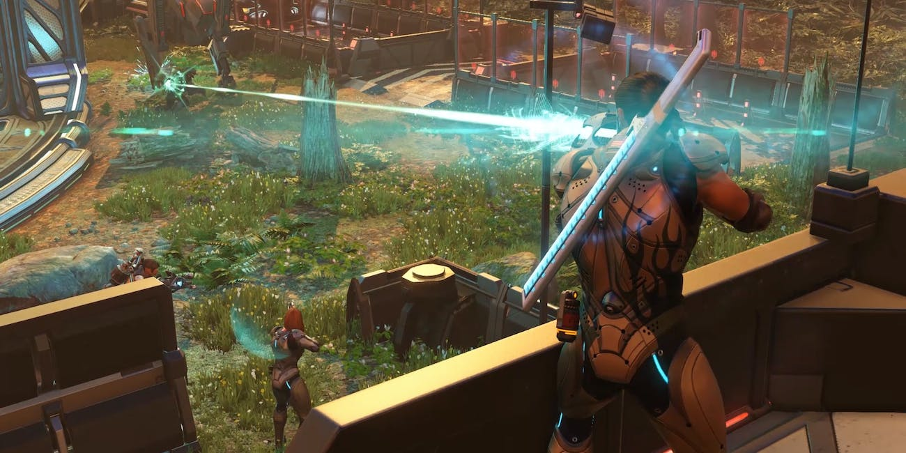 18 Tips To Beat Xcom 2 And Stop The Avatar Project Inverse