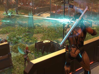 18 Tips to Beat 'XCOM 2' and Stop the Avatar Project