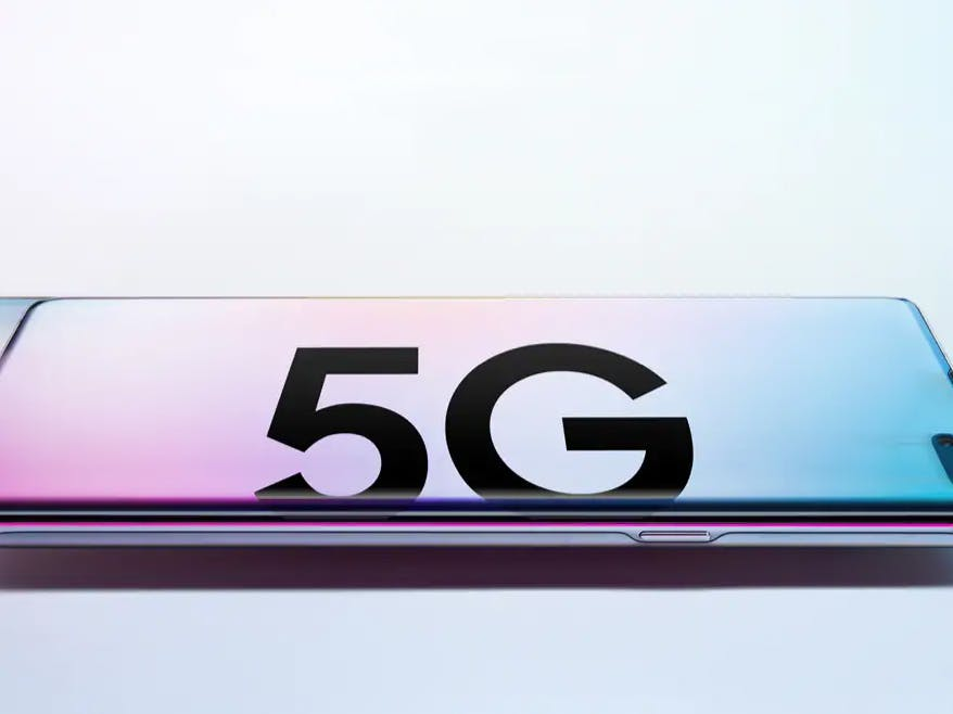 Verizon S10 5G: Pre-Orders, Price, Release Date, 5G Rollout Schedule