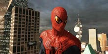 Ranking the Best Spider-Man Video Games Of All Time