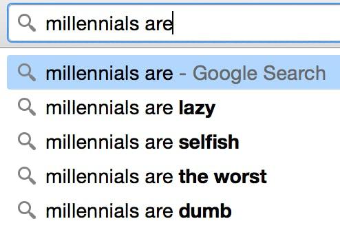 Cool, Google.