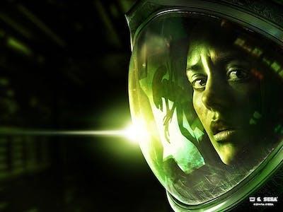 Exploring the 'Alien' Movie Universe: 'Alien Isolation'