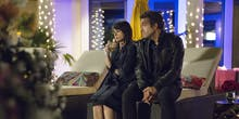 In 'UnREAL' Season 2, A Once-Brilliant Show Became What It Mocks