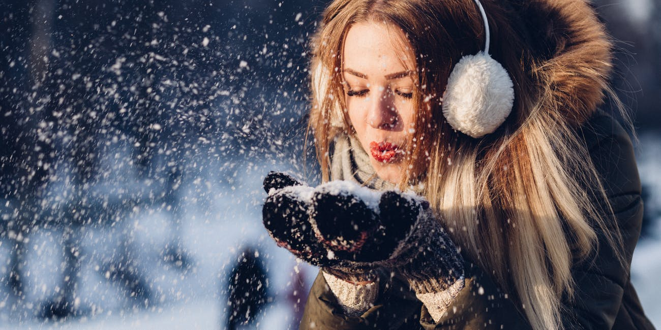 Make snow removal a breeze with these top-rated snow blowers