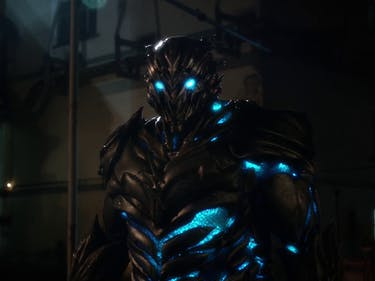Fans of 'The Flash' Have Mixed Feelings About the Savitar Reveal