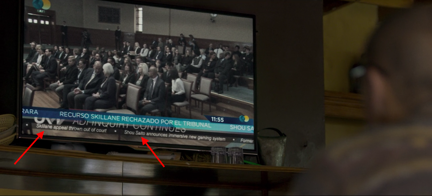 "Easter eggs in""Hated in the Nation"" from""White Bear"" and ""Playtest"""