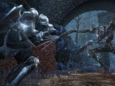 How to Play Organized PvP in 'Dark Souls 3'