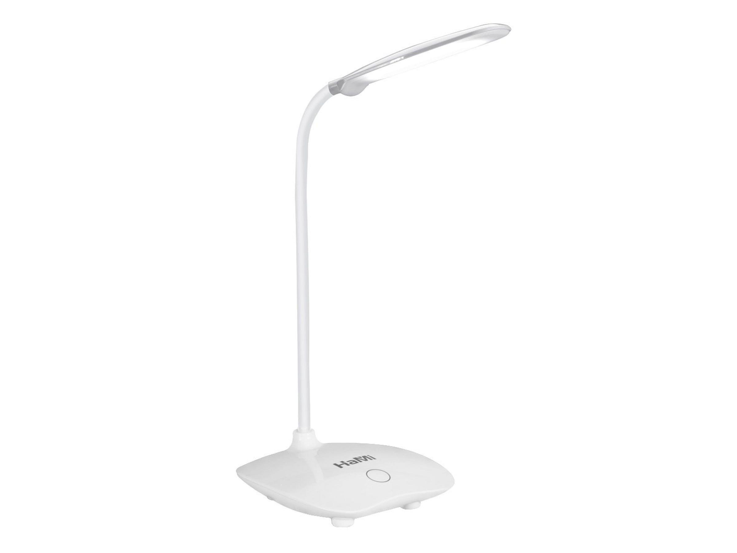 HaMi desk lamp